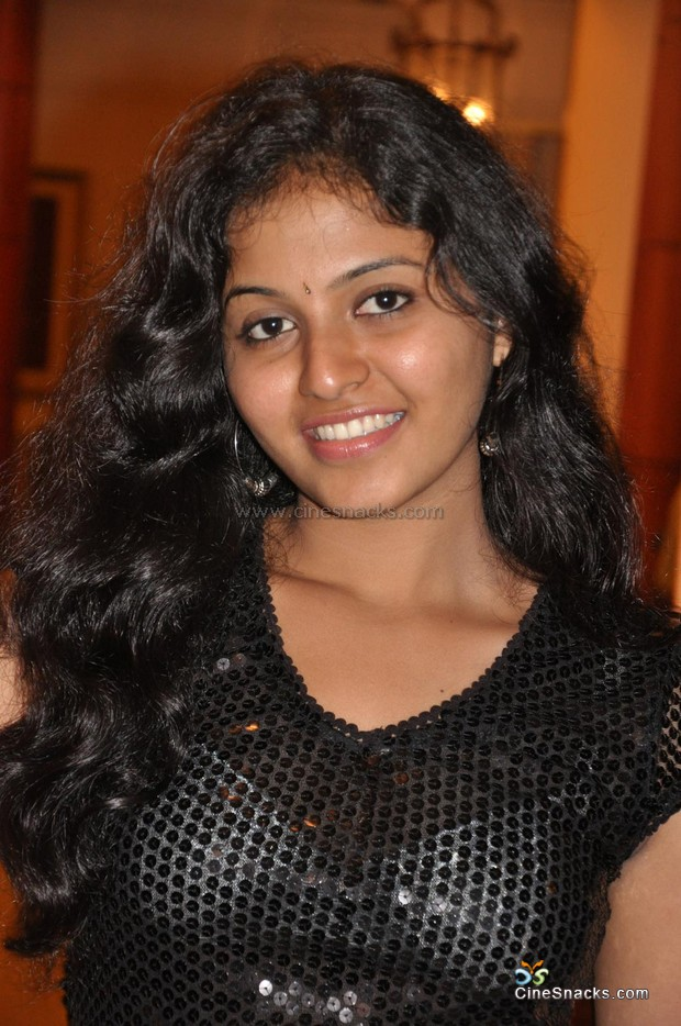 Indian actress south indian actress anjali bra show at event for Bureau meaning in telugu