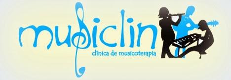 Musicoterapia - acesse o site