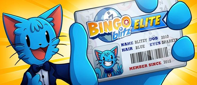 how to add friends on bingo blitz
