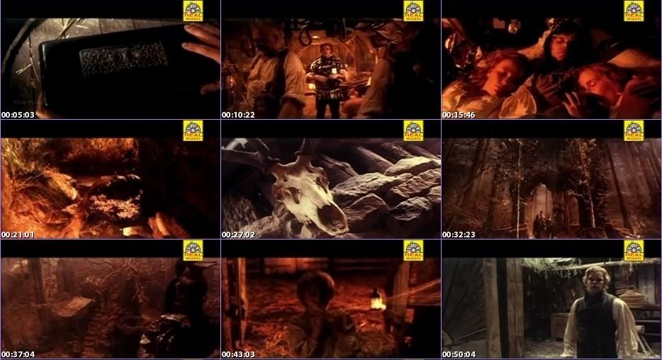 Hunterrr Download Tamil Dubbed M