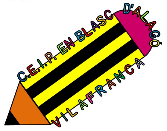 Escola Vilafranca