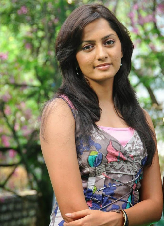 Parvati sexy