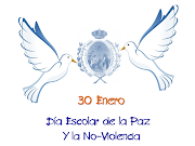 DÍA DE LA PAZ. Publicado por Juan Carlos dia de la paz