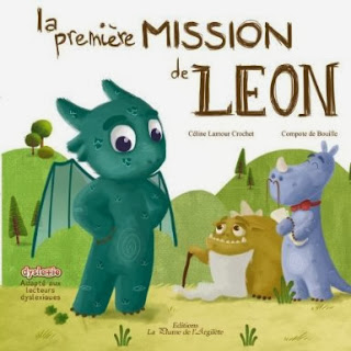 http://www.amazon.fr/premi%C3%A8re-mission-L%C3%A9on-C%C3%A9line-Lamour-Crochet/dp/B00G48FOUS/ref=sr_1_28?s=books&ie=UTF8&qid=1383842085&sr=1-28&keywords=c%C3%A9line+lamour-crochet