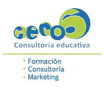 Cero6 Consultoría Educativa