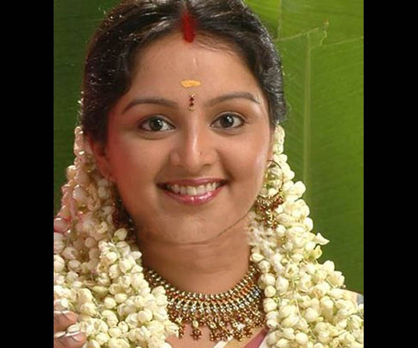 Manju Warrier Dileep Family  Photos wallpapers