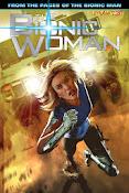Bionic Woman 8