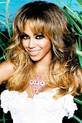 Beyonce Pictures HD beyonce pictures hd