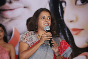 Maaya Movie first look launch-thumbnail-11