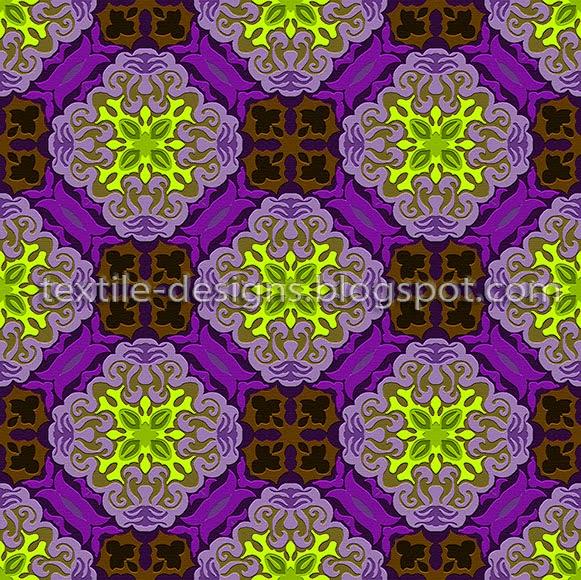 design textile prints 8