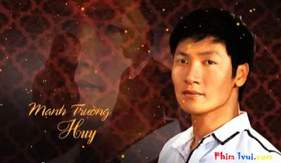 Phim Chân Trời Trắng - VTV3 Online