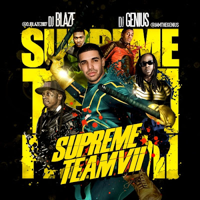 VA-DJ_Genius-Supreme_Team_7-(Bootleg)-2011