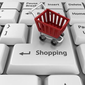 Tiendas On line Con Pagos Por Internet internet_shopping