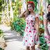 Moda Evangélica - Primavera/ Verão Jany Pim