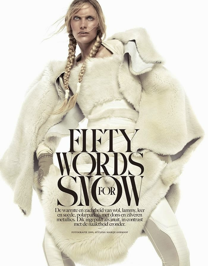 Fifty-Words-For-Snow-Vogue-Netherlands-Jpeg-01