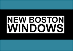 New Boston Windows