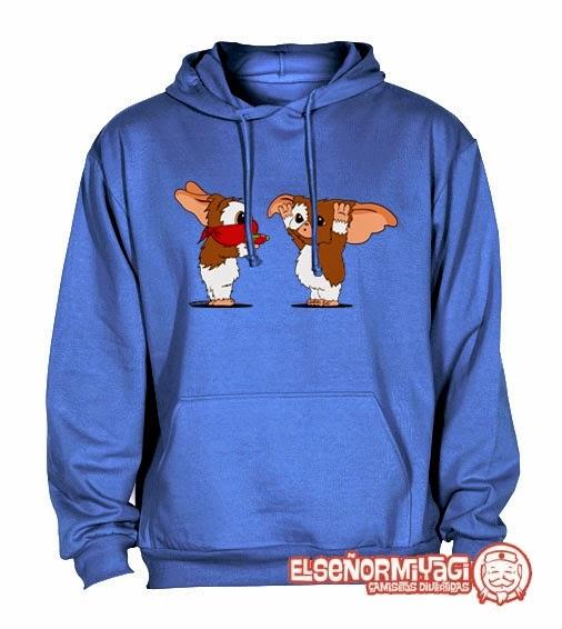 http://www.miyagi.es/Sudaderas/Sudadera-Gremlins-azul