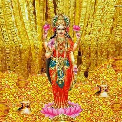 Akshaya Tritiya 2015 Date