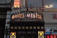 melita-otel-aksaray-istanbul-rezervasyon