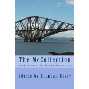 The McCollection