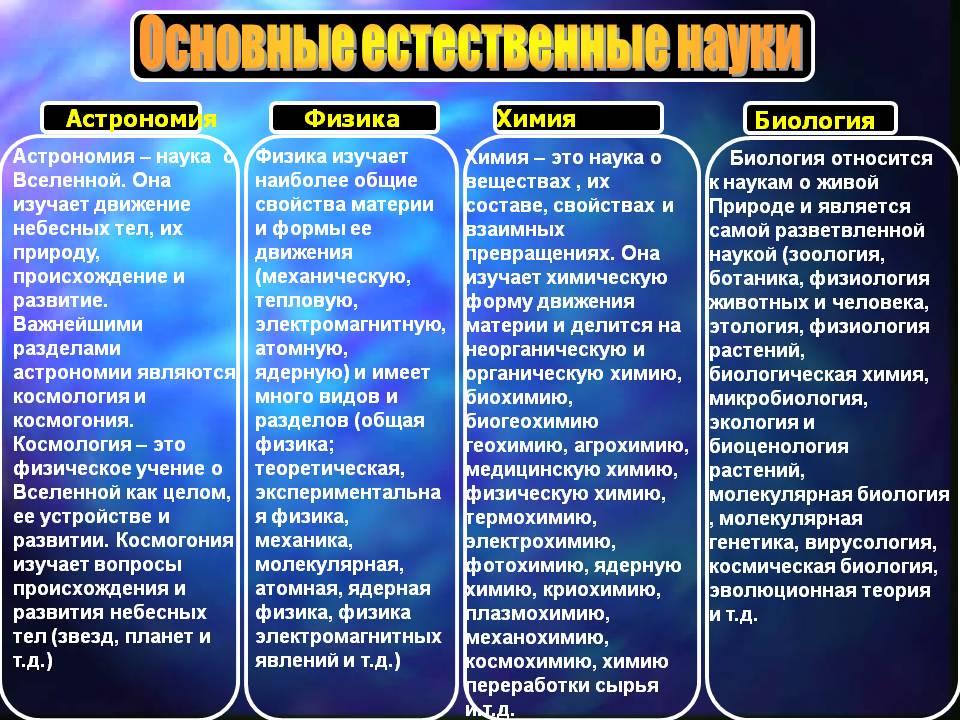 Yandex ruvideo - d5d5