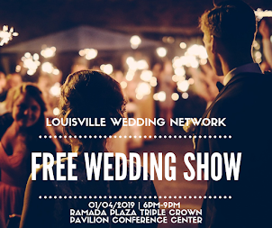 Our Next Wedding Show
