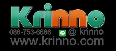 Krinno