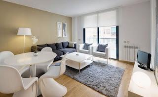 dicas de Como Decorar Apartamentos