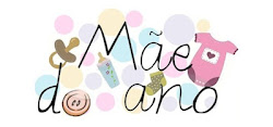 Blog Mãe do Ano