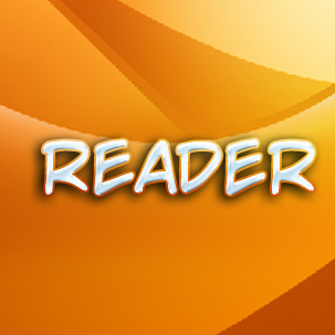 reader_logo_icon