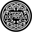 Pizza Express, Bolton