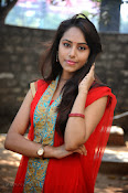 Beautiful Khenisha Chandran Photos Gallery-thumbnail-8