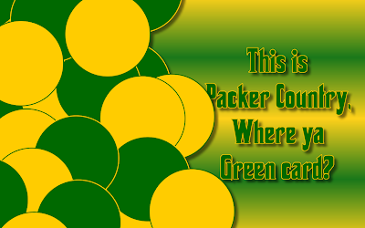 Green And Yellow - Lil' Wayne Song Lyric Quote in Text Image