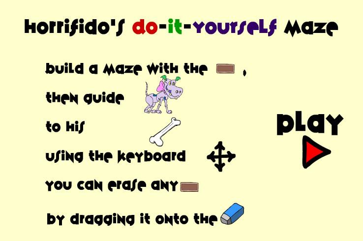Kids Game : Dragon