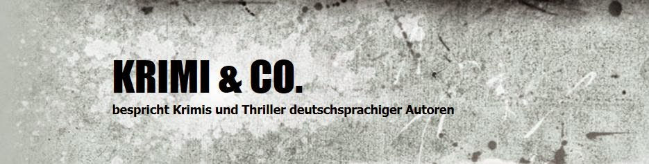 http://krimiundco.de