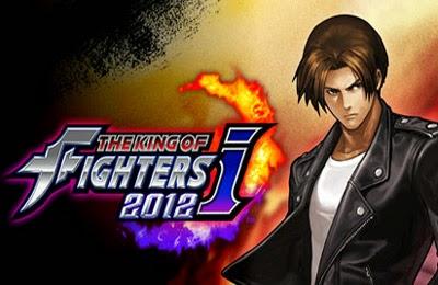 download free pc fighting games windows xp