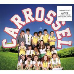 CD Carrossel