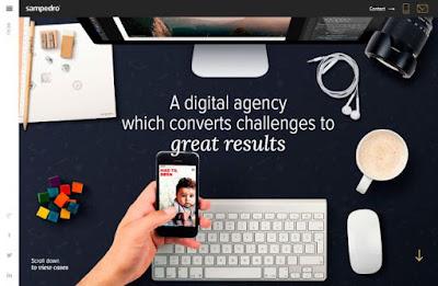 Perluasan Pasar Bisnis Online Menggunakan Jakarta Digital Agency