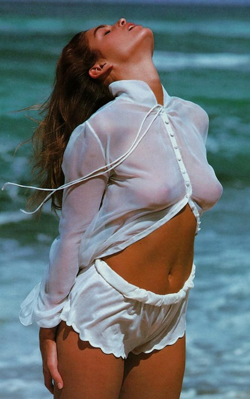Cindy Miley Nude 54