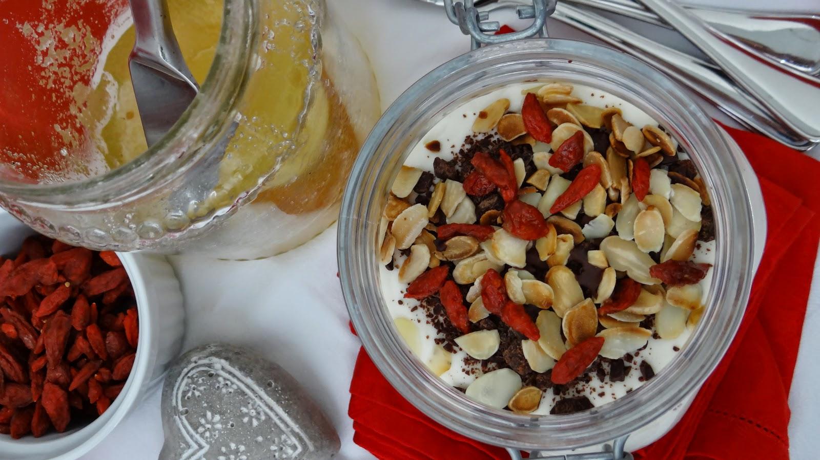 blog , matrimonio , matrimonio in cucina, cucina, recipe, cake, cheesecake