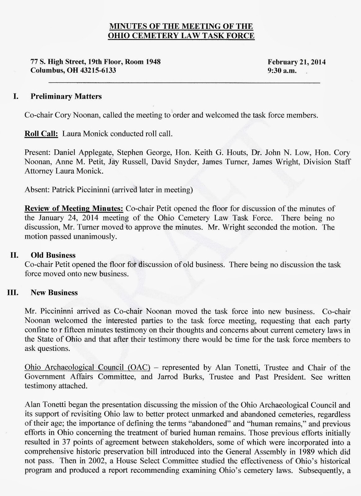 legal meeting minutes Town of cornwall minutes, agendas & legal notices cornwall online  meeting  minutes, agendas & legal notices to search our document archives.