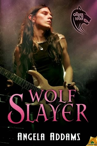 https://www.goodreads.com/book/show/22181706-wolf-slayer