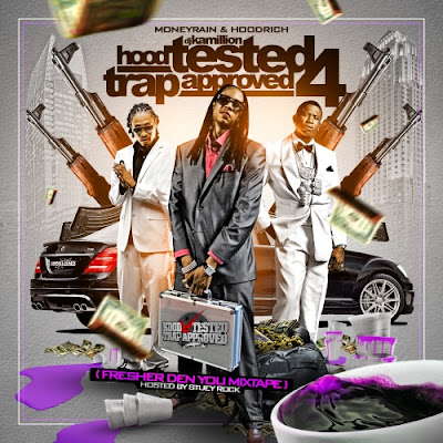 VA-DJ_Kamillion-Hood_Tested_Trap_Approved_4-(Bootleg)-2011