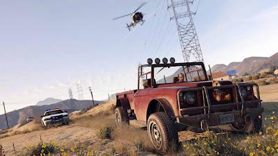grand-theft-auto-5-jeep-image