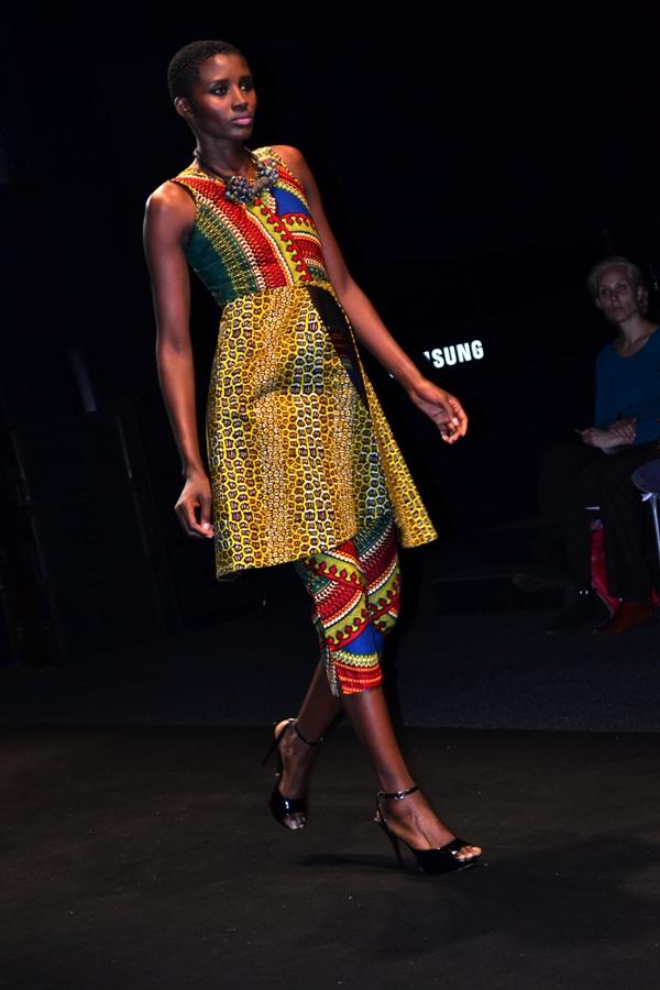 According to jerri kiki clothing mercedes benz fashion for Mercedes benz clothes