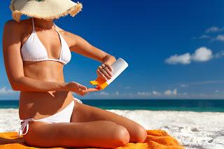 http://4.bp.blogspot.com/-ZIVgWJKn3hE/UyH38AmRSSI/AAAAAAAABRI/YSrC5eeD_pU/s1600/summer-sunscreen.jpg
