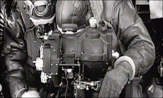 Norden-8.jpg