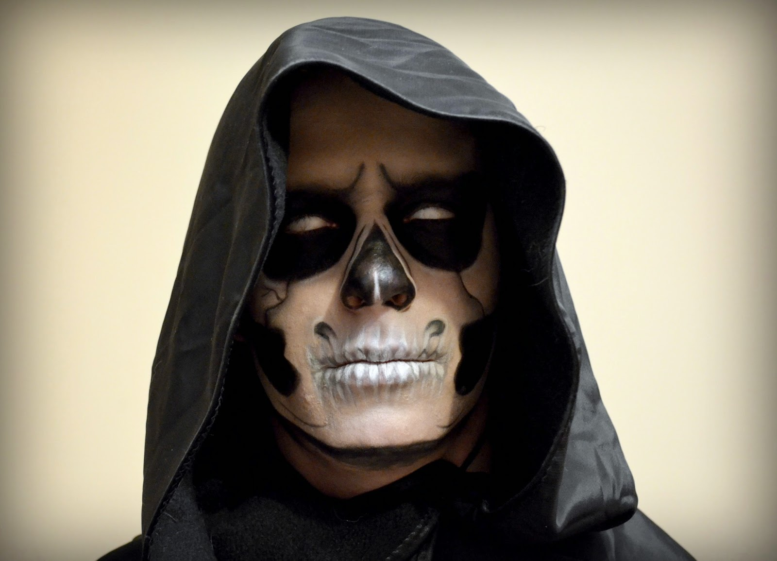 http://fifty-shades-of-beauty.blogspot.com/2015/01/charakteryzacja-skull-boy.html