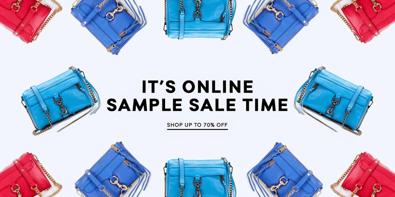 10 Best Rebecca Minkoff Sample Sale Finds Overview