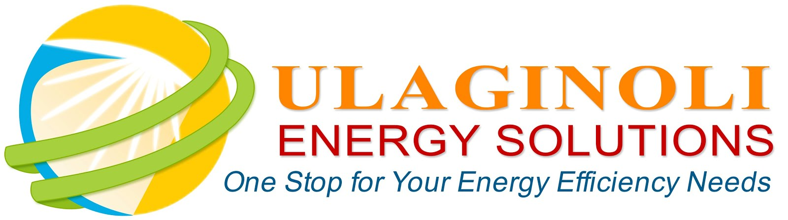 ULAGINOLI ENERGY SOLUTIONS PVT. LTD.